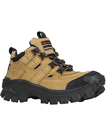 e4108f7125e Trekking & Hiking Footwear Online : Buy Outdoor Sports Shoes @ Best ...