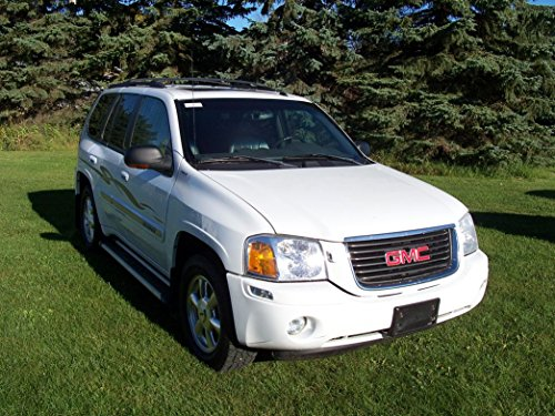 gmc-envoy-customized-32x24-inch-silk-print-poster-affiche-de-la-soie-wallpaper-great-gift