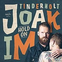 Hold on (Lim.ed.) [Vinyl LP]