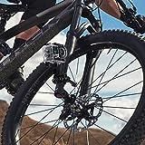 AUKEY AC-LC2 Action Cam 4K economica ma eccezionale!! - immagine 3