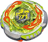 Beyblade Ruote - Best Reviews Guide