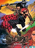 Slaine: Demon Killer (Rebellion 2000ad)