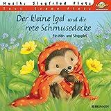 Schmusedecken-Melodie
