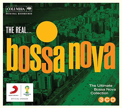 the-real-bossa-nova