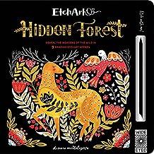 Etchart: Hidden Forest