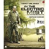 In The Electric Mist-Nell'Occhio Del Ciclone