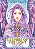 Keepers of the Light Oracle Cards