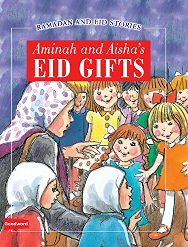 Eid-gifts (goodword): Islamic Children's Books on the Quran, the Hadith and the...