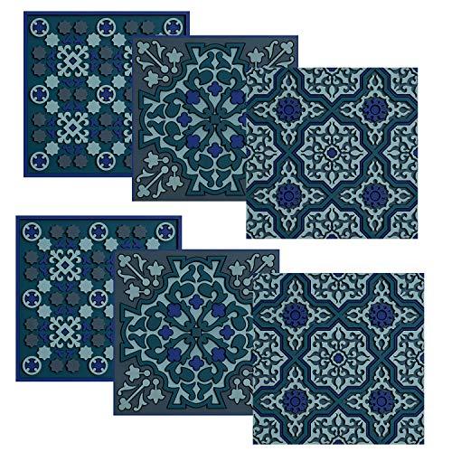 Fenghong Sac de Rangement pour Sac de Rangement portatif pour Escargot de 6,5 Pouces et 6,5/à Deux Roues pour Auto