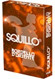 Squillo - Bordello d'Oriente