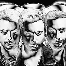 Until Now by Swedish House Mafia (2012-10-22)