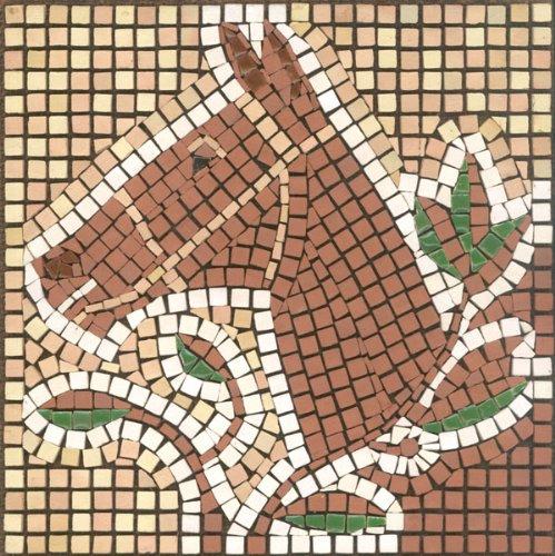 kit-mosaico-15x15-cavallo