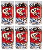 6 x CELEBRATIONS BOX 1,5 KG