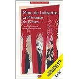 La Princesse de Clèves - PROGRAMME NOUVEAU BAC 2022 1ère – Parcours « Individu, morale et société »