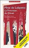 La Princesse de Clèves - PROGRAMME NOUVEAU BAC 2021 1ère - Parcours Individu, morale et société