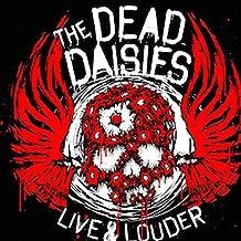 Live & Louder [Vinyl LP]