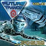 Future Trance Vol.41