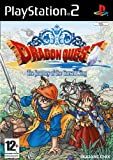 Dragon Quest: Journey of the Cursed King [PEGI]