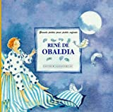 Telecharger Livres Rene de Obaldia (PDF,EPUB,MOBI) gratuits en Francaise
