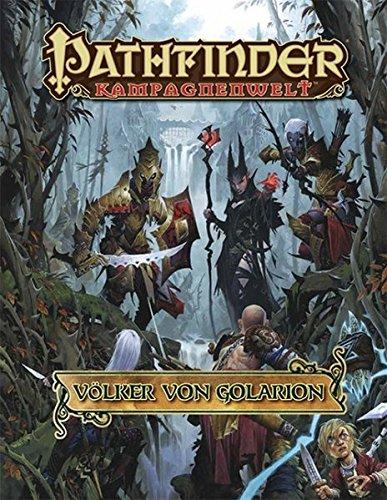 volker-von-golarion-pathfinder-regelband-pathfinder-fantasy-rollenspiel