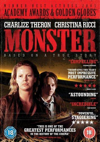 monster-2003-dvd