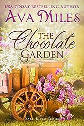 The Chocolate Garden (Dare River Book 2) (English Edition)