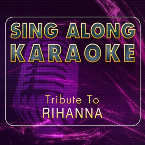 Love The Way You Lie (Karaoke With Male Lead Vocal Version)
