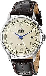 Orient Horloge FAC00009N0