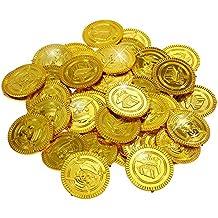 Suchergebnis Auf Amazonde Für Spielgeld Münzen