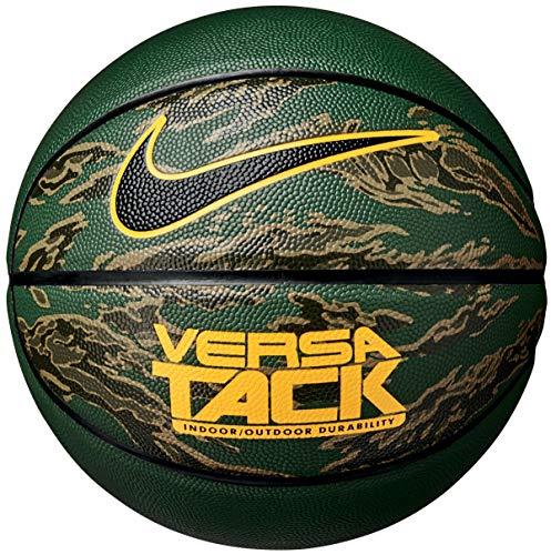 Nike Versa Tack 8P - Balón Baloncesto tamaño Completo