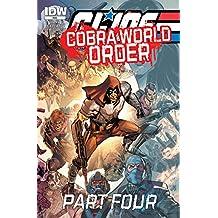 G.I. Joe: A Real American Hero #222
