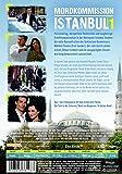 Mordkommission Istanbul: Box 1 [2 DVDs] -