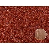Karpfenhans Methodfutter Ultra Karpfen Robin Red Feeder Mix 1kg