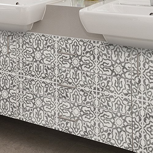 nadia-plantilla-para-azulejo-marroqui-muebles-suelo-pared-diseno-xs