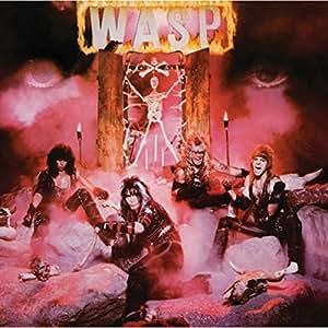 W.A.S.P. [VINYL]