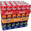 billig coca cola kaufen
