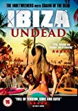 Ibiza Undead [DVD] [2016] UK-Import, Sprache-Englisch
