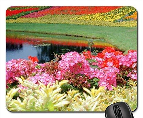 epcot-flower-garden-mouse-pad-mousepad-flowers-mouse-pad