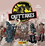 Outtakes: Filmreife Cartoons aus Kino und TV