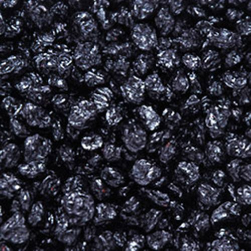 high-valley-orchard-dried-blueberries-8-oz-bag-by-lehi-valley