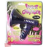 Modulateur de voix - Cadeau Maestro