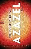 Azazel: Roman von Youssef  Prof. Dr. Ziedan