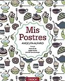 Mis postres (Libros Singulares)