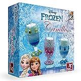 Disney - Frozen Candles