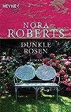 Dunkle Rosen (Die Garten-Eden-Trilogie, Band 2)