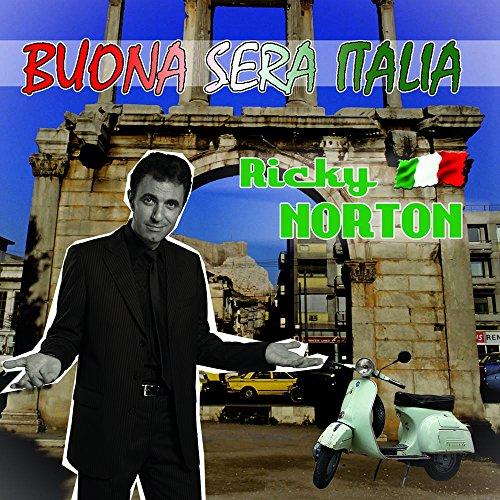 buena-sera-italia