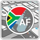 ai.type Afrikaans Predictionary