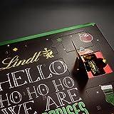 Lindt & Sprüngli Hello Adventskalender - 4