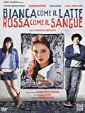 Bianca come il latte, rossa come il sangue [IT Import]