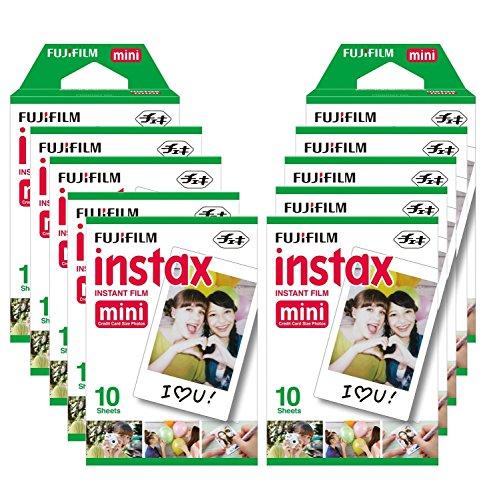fujifilm-instax-mini-brillo-pack-con-10-paquetes-de-peliculas-fotograficas-instantaneas-10-hojas-col